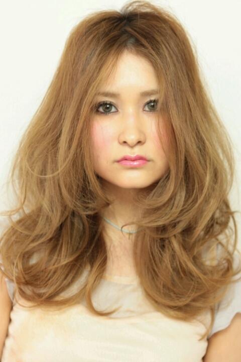 tsukasa-no-blog.com