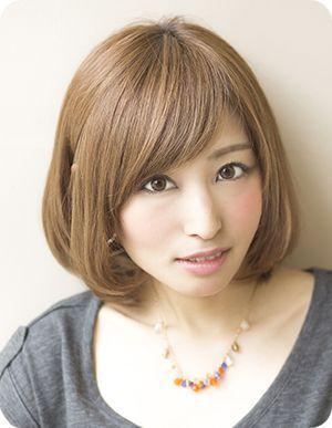 2014 夏 髪型 メンズ|奪造? 辿束捉奪?? | utsukushi kami|髪型