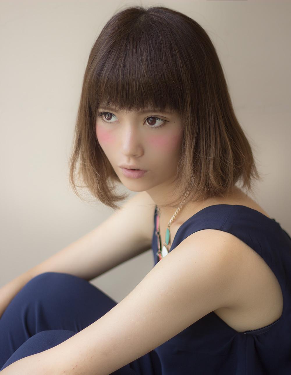 出典tsukasa,no,blog.com